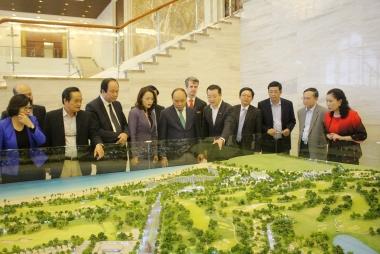 FLC Quy Nhơn: Điểm du lịch mới để khám phá!