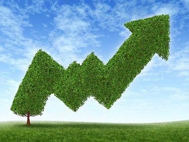 Cần giải pháp đồng bộ để thúc đẩy Chiến lược Quốc gia về tăng trưởng xanh