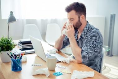 5 sai lầm phổ biến trong quản lý làm nhân viên nghỉ việc