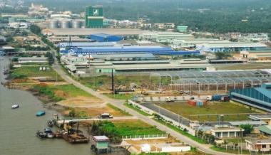 Đà Nẵng dẫn đầu cả nước về quy mô công nghiệp