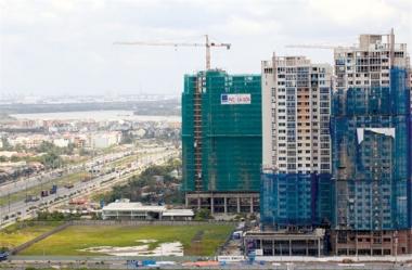 Năm 2018, Hà Nội mở bán thành công 26.000 căn hộ
