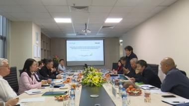 Bamboo Airways sẽ được cấp thêm quyền bay tới Cát Bi, Vân Đồn, Liên Khương, Côn Đảo