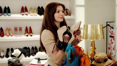 """Động lực nào khiến người ta """"nghiện"""" mua sắm?"""