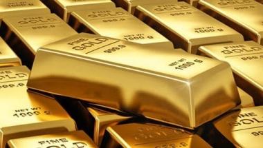 Giá vàng trong nước và thế giới tuần qua đều tăng cực mạnh, lập đỉnh cao mới