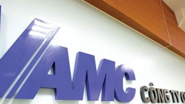 Bổ sung quy định mới về quản lý ngoại hối trong mua - bán nợ của VAMC