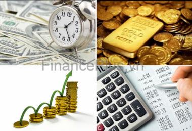 Điều hành chính sách tiền tệ năm 2020 chủ động, linh hoạt