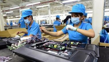 Nhìn lại bức tranh về đăng ký DN Việt Nam 2019 và những kỳ vọng năm 2020