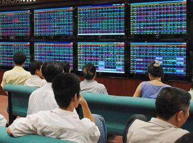 Nhà đầu tư chứng khoán chuyên nghiệp: Xác định 1 năm 1 lần