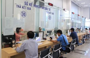 Quy định mới về đăng ký doanh nghiệp