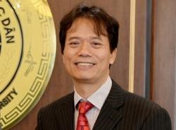 """PGS. TS Phạm Hồng Chương: """"Cần tạo văn hóa cởi mở với khởi nghiệp"""""""