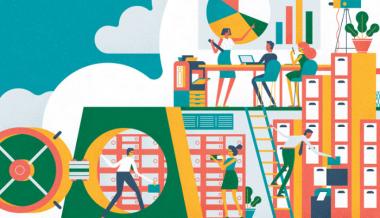 Phát triển thị trường sức lao động ở thành phố Hà Nội: Thực trạng và giải pháp