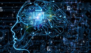 Ứng dụng mạng nơ-ron nhân tạo (ANNs) trong dự báo giá đóng cửa các mã cổ phiếu niêm yết trên sàn chứng khoán