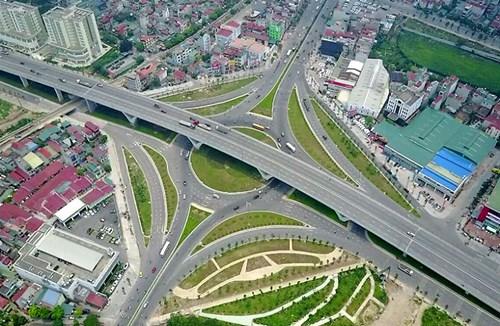 Các yếu tố rủi ro thường gặp trong dự án PPP lĩnh vực kết cấu hạ tầng tại Việt Nam
