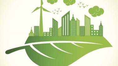 Nhìn lại 5 năm thực hiện tăng trưởng xanh ở Việt Nam: Thành tựu và những cơ hội xanh hóa