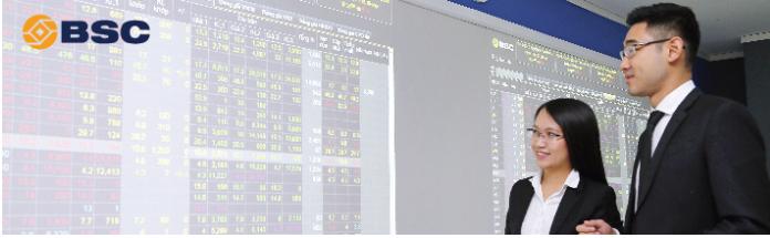 BSC dự báo VN-Index đạt 1.258 điểm vào cuối năm 2021