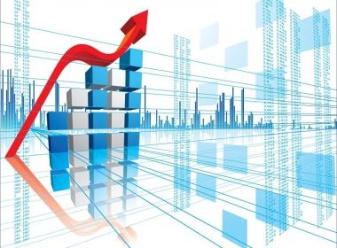 Chuyển dịch cơ cấu ngành kinh tế Việt Nam giai đoạn 2011-2020 và định hướng giải pháp giai đoạn 2021-2030