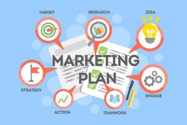 Các yếu tố marketing tác động đến năng lực duy trì khách hàng của các doanh nghiệp bán lẻ trên địa bàn TP. Hồ Chí Minh
