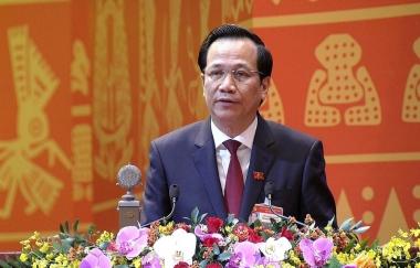 Đảm bảo tiến bộ, công bằng, an sinh xã hội là nhiệm vụ chiến lược trong quản lý phát triển bền vững Việt Nam