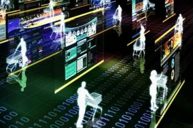 Hà Nội dẫn đầu cả nước về chỉ số thương mại điện tử