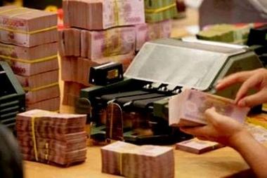 Thu ngân sách nhà nước: Thực trạng 2014 và dự báo 2015