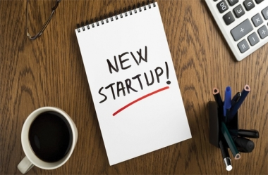 """Startup Việt:""""Ôn cố tri tân"""" để bùng nổ trong năm mới"""
