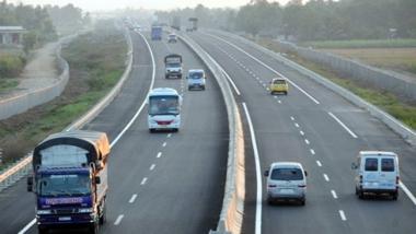 Năm 2016, Bộ Giao thông Vận tải sẽ triển khai 23 dự án PPP