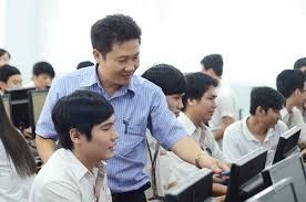 4 điều kiện tổ chức thi, cấp chứng chỉ sử dụng công nghệ thông tin