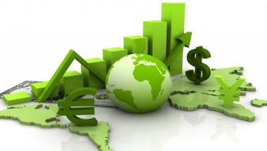Dự báo diễn biến thị trường năm 2017 từ khía cạnh phân tích luồng tiền