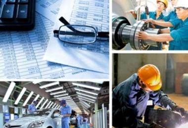 Triển vọng tăng trưởng kinh tế Việt Nam đến năm 2025