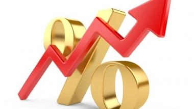 Một số ngân hàng nhỏ tăng lãi suất huy động: Liệu có bất thường?
