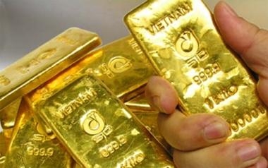 56% chuyên gia nhận định: Giá vàng tuần tới sẽ tiếp tục tăng