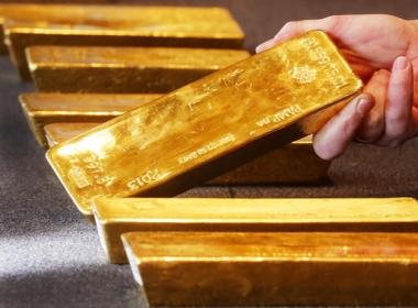 Vì sao Đức rút vàng về nước?