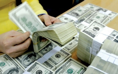 ADB cho vay 20 triệu USD để tài trợ cho các doanh nghiệp xuất khẩu
