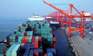 Việt Nam hưởng lợi gì từ Hiệp định TFA vừa có hiệu lực?
