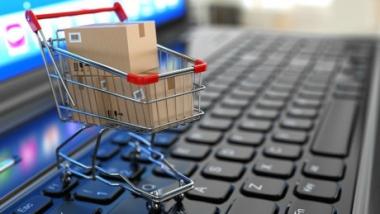 Hà Nội và TP. Hồ Chí Minh dẫn đầu về Chỉ số thương mại điện tử 2017