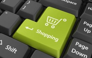 Cần làm gì để thúc đẩy thương mại điện tử bùng nổ?