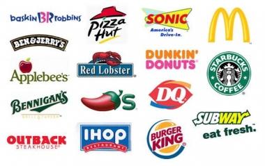5 lưu ý khi bạn muốn nhượng quyền thương hiệu
