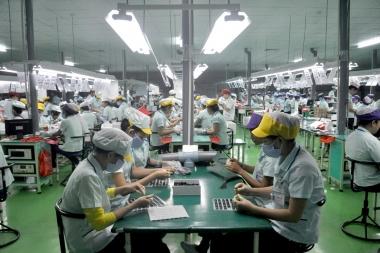 Vì sao doanh nghiệp FDI lãi nhiều nhất, lại đóng góp ít nhất?