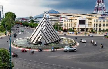 Tây Ninh: Nhiều điểm sáng trong phát triển kinh tế