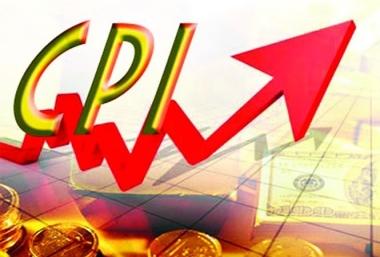CPI năm 2018 sẽ chịu tác động nhiều bởi giá dịch vụ công