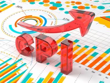 Nhìn lại CPI năm 2017, dự báo và những giải pháp  kiểm soát cho năm 2018