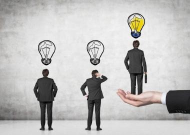 5 cách để bạn luôn chủ động trong công việc