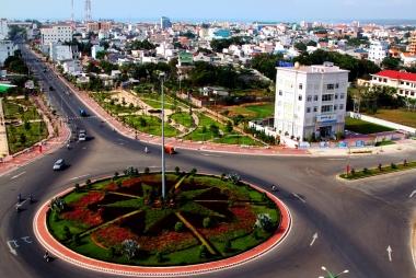 5 giải pháp trọng yếu để thu hút đầu tư ở Bình Thuận