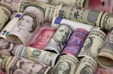 USD duy trì đà tăng nhờ kỳ vọng Fed tăng lãi suất