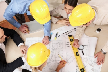 Đến năm 2021, công bố Bộ quy chuẩn kỹ thuật quốc gia ngành Xây dựng