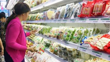 Cơ bản thay đổi phương thức quản lý an toàn thực phẩm