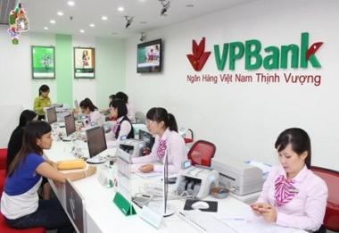 Đảm bảo an toàn giao dịch tiền gửi tại các tổ chức tín dụng