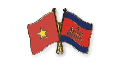 Tình hình Campuchia và quan hệ kinh tế với Việt Nam năm 2018