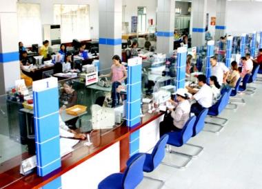 Nhiều điều kiện kinh doanh thuộc quản lý của NHNN được cắt giảm