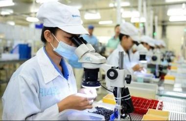 Chính phủ ban hành nhiều chính sách ưu đãi doanh nghiệp khoa học và công nghệ